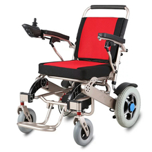 Yongkang factory small electric wheelchairs specifications for children