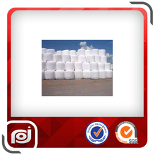China Plastic Agriculture Film For Greenhouse