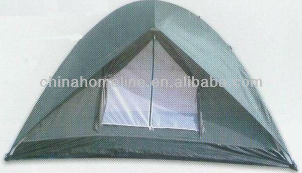 outdoor travel lightweight tent 51117