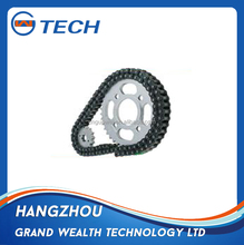 Best Quality China wholesale Motorcycle timing chain