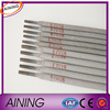 Factory Supply Welding Rod AWS E7018 / specification of welding electrode e7018 / Welding Electrode Brands