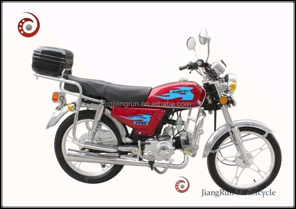 JY90 JIALING JIANGRUN STREET MOTORCYCLE FOR WHOLE SALE/ HIGH QUALITY MOTORCYCLE MADE IN CHINA