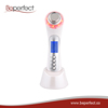 2018 Beperfect Skin Rejuvenation Photon Ultrasonic Facial Device Wholesale Price From China