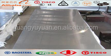 Cheap Stainless Steel Sheet,304 Stainless Steel Metal Sheet