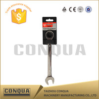 most safe pneumatic wheel spanner ratchet wrench