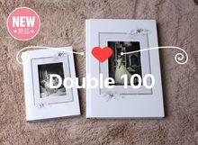 latest cheap digital wedding photo book album cover new design