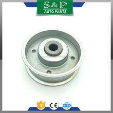 auto spare parts for MITSUBISHI 1145A026 Tensioner and pulley