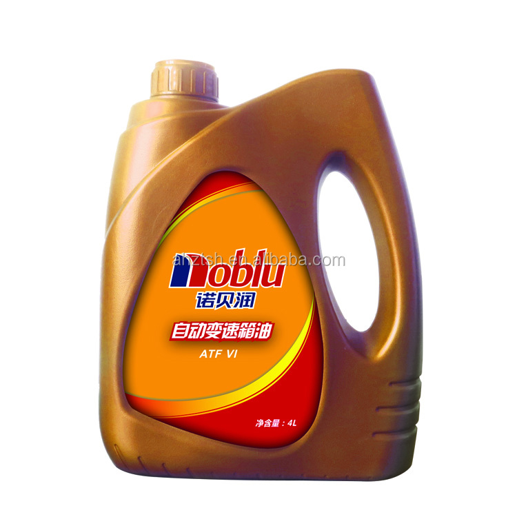 Automatic transmission oil , ATF Power Steering Oil