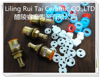 ceramic faucet cartridge Valve core,tap spindle,faucet ceramic disc cartridge for faucet