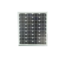 24v solar panel high watt power solar panel