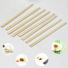 chinese supplier new products disposable round bamboo chopstick
