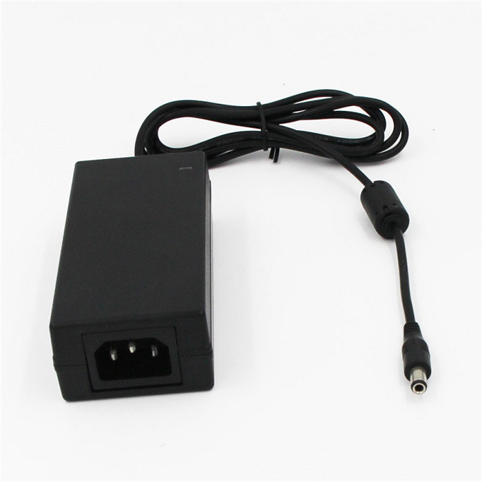 5V 1A 12V  2A 3A 24V 5A EU US AU UK plug Power Supply AC DC Adapter for LED Strip