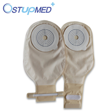 Stoma Ostomy Colostomy Urostomy Bag