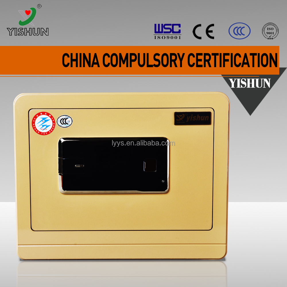 Discount China Suppliers Mechanical Lock and Key for ATM Machine, Treasury, Cabinets, Jewelry/Diamond/ Gold Safes