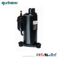 Wide varieties rotary refrigeration type LG compressor GKT176MA