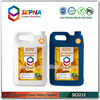 SE2212 Epoxy adhesive for casting parts, Epoxy Adhesive/Casting Adhesive/Epoxy Putty for metal casting parts Reparing