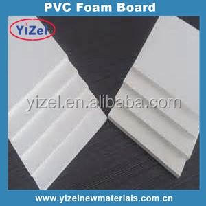4x8 pvc foam sheet 27mm With Good Service