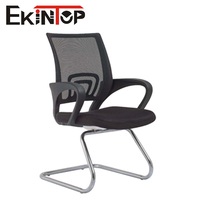 Swivel office chair no wheels convenience world office chair