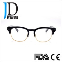 Nice Designer Glasses Frames for Men and Women