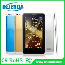 6 inch android 3g tablet pc Phablet smart android tablet pc built-in gps 3g wifi tablet pc