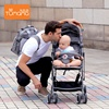 /product-detail/2019-new-grey-color-3-in-1-baby-car-seat-and-stroller-60834656555.html