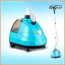 Top quality home appliances steam cleaner as seen on tv 2014 plastic portable 1800W steamer