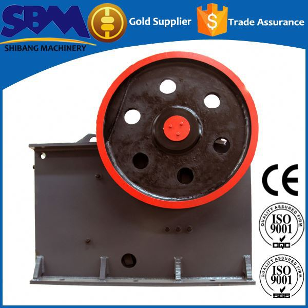 Professional jaw crushers company , Price of jaw crusher in australia , Price for philippines jaw crusher