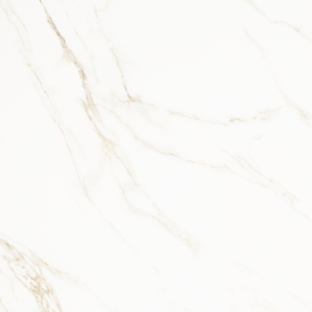 Pure white porcelain tile for bathroom porcelain floor and wall with low price
