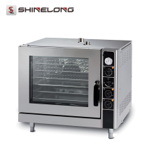 Industrial Steam Combi Oven Price For Sale
