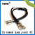 hot products hs code auto parts 1/8 inch rubber brake hose for car dot