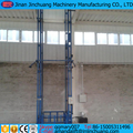 4m 3ton china freight elevator price