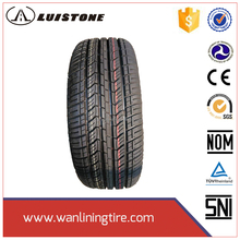 HOT SALE high quality with best price all season car tire 185/80r14