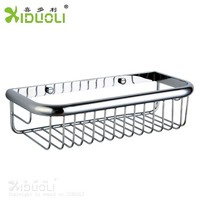 Simply bathroom accessories xiduoli Bathroom Shelves