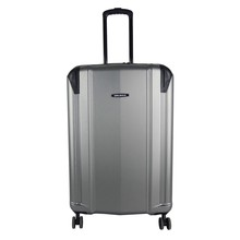 Luggage Trolley Bags ABS PC Big Lots Luggage For Travel