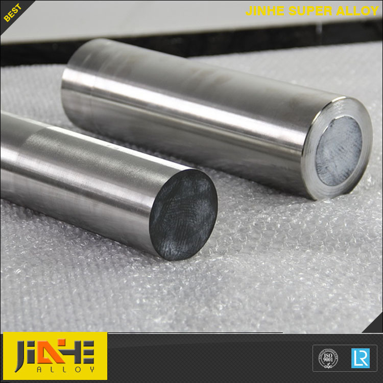 Corrosion resistant super alloy UNS N10276 hastelloy c 276 rod