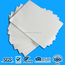 A4 A3 Anti-UV photo laminating pouch film