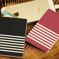 Mobile Power Banks 10000mah Power Banks