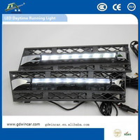 Running Light For Ac Power Motorcycle For BMW 7 Series F01 F02 2009 - 2013