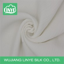 100% polyester beautiful durable dress fabric