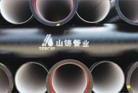 SXDCIP gi pipe price