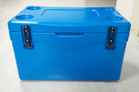 2016 Rotomold ice chest,80L 110L PE ice chest box,trade assurance