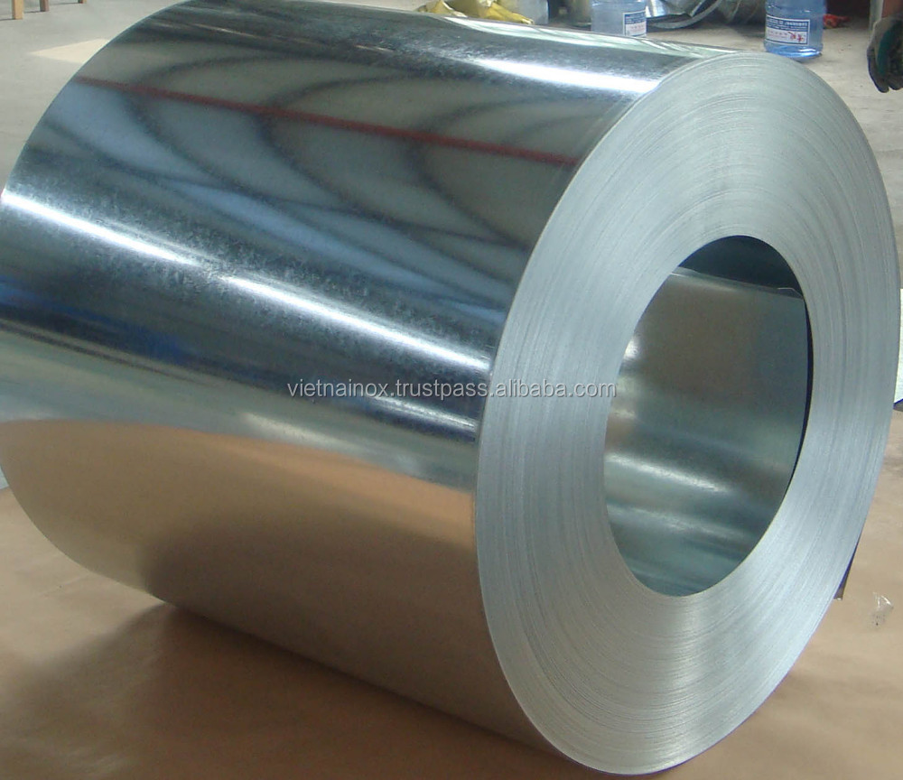 secondary Jindal stainless steel
