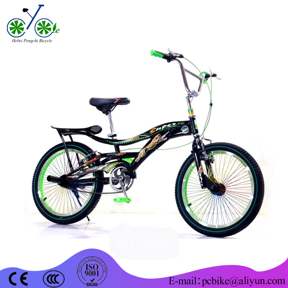 good cheap 20 bmx handle bicycle/racing bike aluminum bmx freestyle bicycles/bicycle bmx cycle for sale