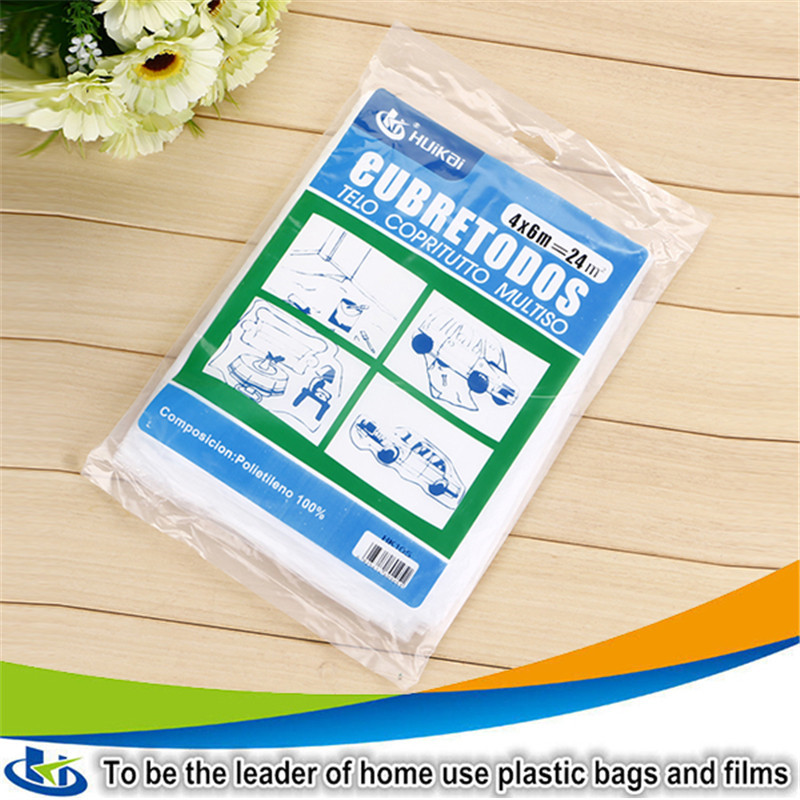 Buy direct from china manufacturer ldpe film scrap clear thin flexible plastic sheets