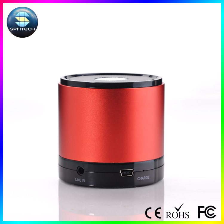 free shipping new products 2016 innovative product bluetooth speaker portable bluetooth speaker <strong>mini</strong>