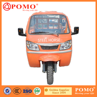 High function-price ratio 3 Wheel Motorcycle Sale 250Cc Tricycle Tricycle Made in Chongqing