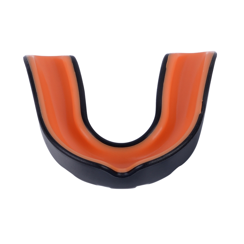 Children/'s Junior Gum Shield  Mouth Guard Teeth Protector