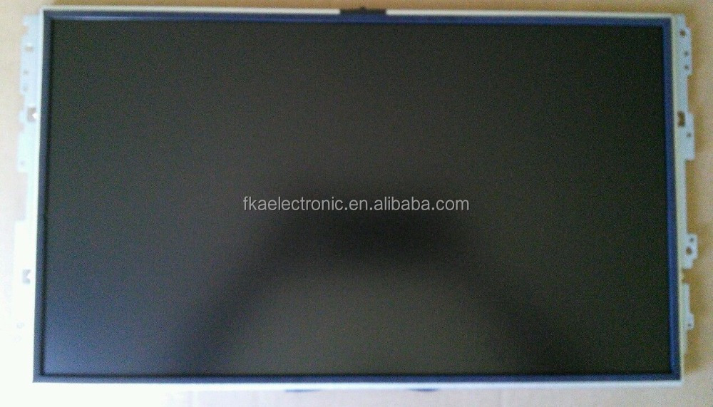 8MDY2, 9V7V6, KF33W, 0W11T, RGHYJ Samsung 23 lcd screen panel 4 Dell ALL IN ONE