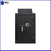 Anti-theif & Fireproof Forming Cement security Safe (SFP88)