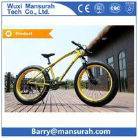 12 inch fashion mini folding bicycle fat mountain bike